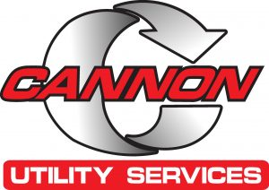 Cannon Utility Services Logo