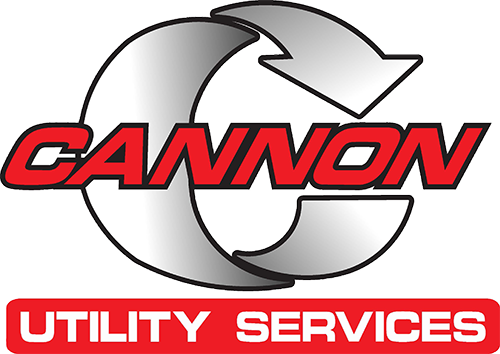 Cannon Utility Underground Services
