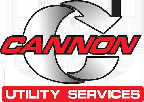 Cannon Utility Underground Services